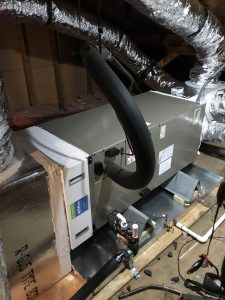 HVAC Repair Richardson TX